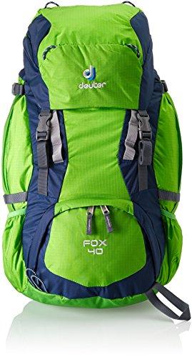 フォックス 40 D36083 40L