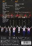 AAA 4th Anniversary LIVE 090922 at Yokohama Arena [DVD] 画像