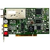 DCT-MTVP1 ハードウェアTVキャプチャーボード