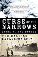 Curse Of The Narrows