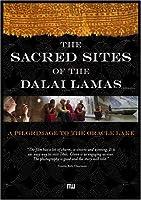 Sacred Sites of the Dalai Lamas [DVD] [Import]