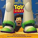 Toy Story 画像