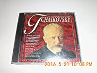 Masterpiece Collection: Tchaikovsky