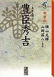 新装版 豊臣秀吉(3) (講談社漫画文庫)