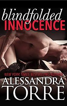 Blindfolded Innocence by [Torre, Alessandra]