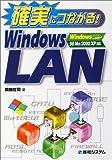 確実につながる!WindowsLAN