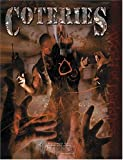Coteries (Vampire: The Requiem)