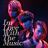 Ring Off The Hook♪w-inds.のCDジャケット