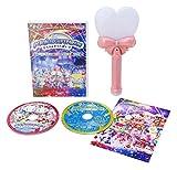 ミラクル・ギフト・パレード ミラクル・ハート・ライト セットBOX[DVD]