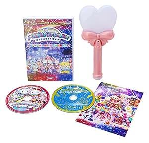 ミラクル・ギフト・パレード DVD-BOX