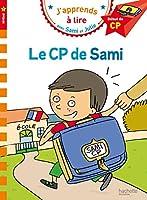 Le CP de Sami