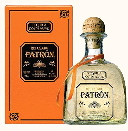 パトロン (3)
