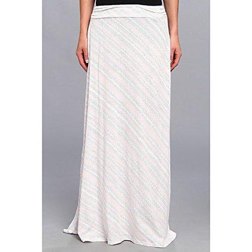 (オルタナティヴ) Alternative レディース スカート カジュアルスカート Printed Peony Skirt 並行輸入品