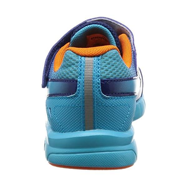 [プーマ] 運動靴 Speed Monster...の紹介画像2
