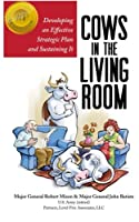 Cows in the Living Room
