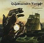 Quintessence Voyage[TYPE C]()