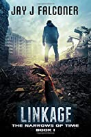 Linkage (The Narrows of Time Series)