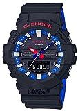 [カシオ]CASIO 腕時計 G-SHOCK ジーショック GA-800LT-1AJF メンズ