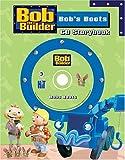Bob's Boots (Bob the Builder)