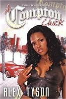 Compton Chick