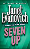 Seven Up (Stephanie Plum Novels)