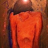 「13」のサムネイル画像