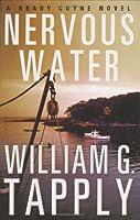 Nervous Water (Brady Coyne Novels)