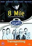 8 Mile [DVD] [Import]