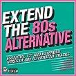 EXTEND THE 80S-ALTERNA