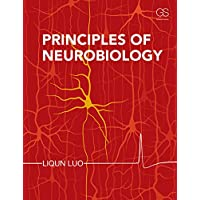 Principles of Neurobiology (English Edition)