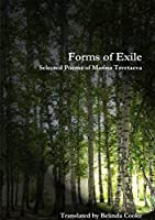 Forms of Exile