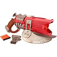 BOOMco Halo Brute Spiker ヘイローブルートスパイカー [並行輸入品]