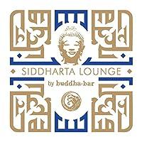 Siddharta Lounge By Buddha