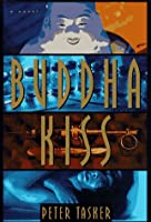 Buddha Kiss