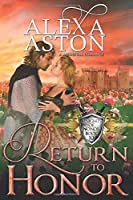 Return to Honor (Knights of Honor)