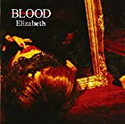 Elizabeth(在庫あり。)