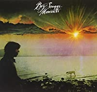 Moments by Boz Scaggs (2010-08-31)