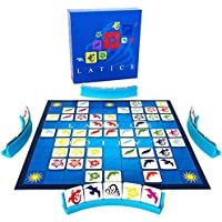 [Adacio]Adacio Latice Board Game LATICE-SE2 [並行輸入品]