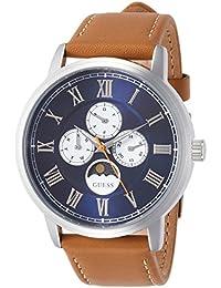 [ゲス]GUESS 腕時計 DELANCY W0870G4 メンズ 【並行輸入品】