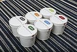 とうふジェラート 6個入り こだわりお豆腐屋さんの造るアイス