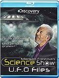科学 ディスカバリーチャンネル