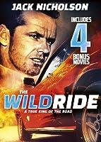 Wild Ride / [DVD]
