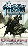 A Game of Thrones the Card Game: Scattered Armies Chapter Pack (A Game of Thrones: the Card Game)