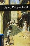 David Copperfield (Oxford Bookworms Library Classics)