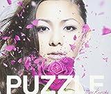 PUZZLE/Revive(初回限定盤)