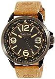 [ティンバーランド]Timberland 腕時計 クォーツ 14247JSBU-02 メンズ 【正規輸入品】