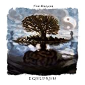 イクイリブリアム(初回生産限定盤Blu-specCD)