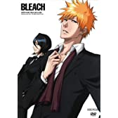 BLEACH ジャンプアニメツアー 2004&2005 [DVD]