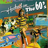 Hooked On The 60's (Short Samples)