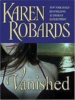 Vanished (Wheeler Large Print Book Series)